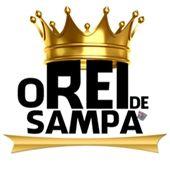O Rei De Sampa