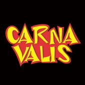 Carnavalis