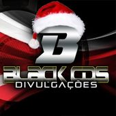 Black CDs Gravacoes Originais