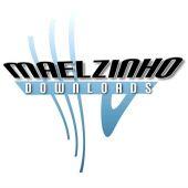 MaelZiiNho