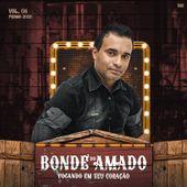 BONDE DO AMADO