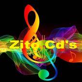 Zito Cds
