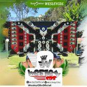Wesley CDs