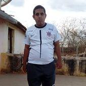 Jose Henrique Alves Alencar