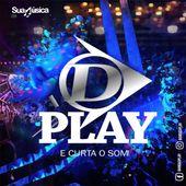 Banda DPlay