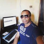 Luiz Augusto de Andrade Sousa