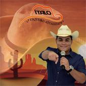 Italo O Vaqueiro Atualizado