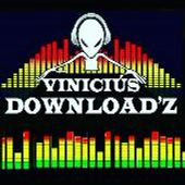 VINICIUS DOWNLOADZ