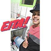 DJ PEDRO MORAL