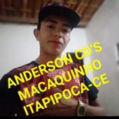 Anderson Cds De Macaquinho Itapipoca CE
