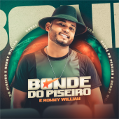 Bonde do Piseiro