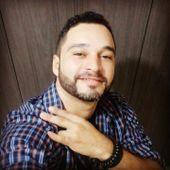 Júnior Varjão Compositor