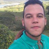 Salvanir Luiz