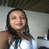 Eliza Santos Santos