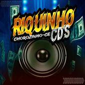 Riquinho Cds