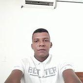 Cleiton Fernandes