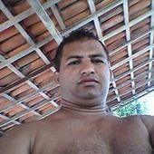 Everton Marques