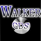 Walker Cds