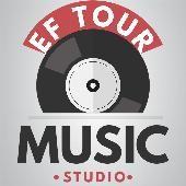 EF Music Studio