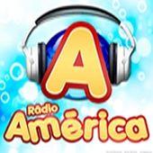 RadioAmericaIbc