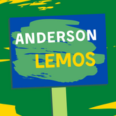 Anderson Lemos