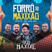 Seu Maxixe