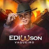 EDIWSON VAQUEIRO