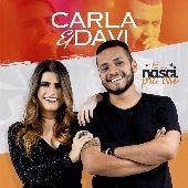 Carla e Davi