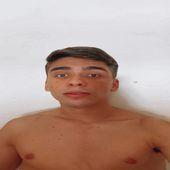 Jp Cds de Limoeiro do Norte