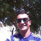 Mairton Lima