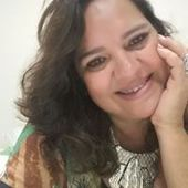 Manoela Figueredo