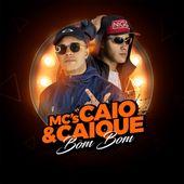 MCs Caio E Caique