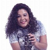 Ravana Rodrigues