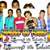 RAIZES DO FORRÓ DE FLORIANO PIAUI