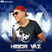 Higor Vaz