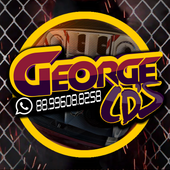 George CDs