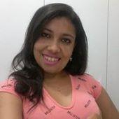 Raqueline Silva
