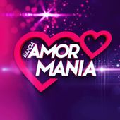 Banda Amor Mania