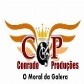 Conrado Produções