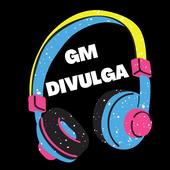 GM DIVULGA