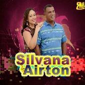 Airton e Silvana