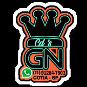 GN CDs
