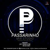 PASSARINHO MIX STUDIO