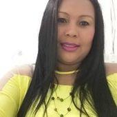 Tatiane da Silva Esbell