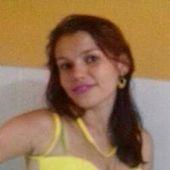 Patrícia Sousa