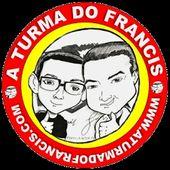 A Turma do Francis