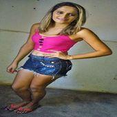Luysa Marya Silva