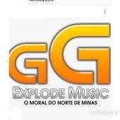 GG EXPLODE MUSIC