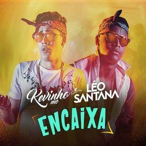 Kevinho E Leo Santana Encaixa Funk Sua Musica