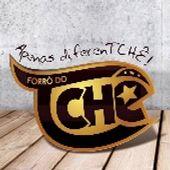 Forro do Tche